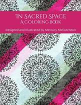 In Sacred Space
