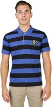 Oxford University - TRINITY-RUGBY-MM L