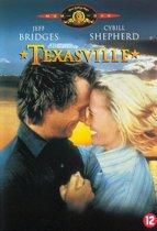 Texasville (dvd)