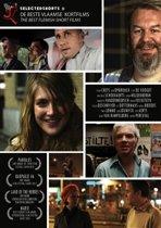 Selected Shorts #13: De Beste Vlaamse Kortfilms Van 2010