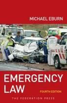 Emergency Law