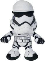 Disney Star Wars 7 - Stormtrooper 25cm