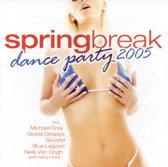 Spring Break Dance Party 2005