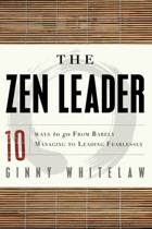 ZEN Leader