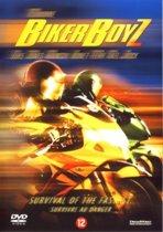 Biker Boyz (D/F)