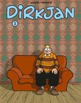 Dirkjan 03.