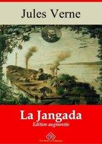La Jangada – suivi d'annexes
