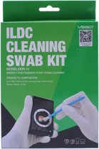 VSGO ILDC Cleaning Swab Kit