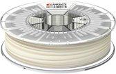 ApolloX - White - 175APOX-WHITE-0750 - 750 gram - 235 - 255 C