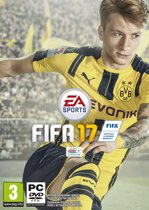 FIFA 17 - Windows
