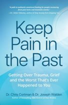 Keep Pain in the Past