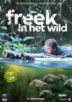 Freek In Het Wild