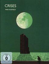 Crises (Deluxe Box)