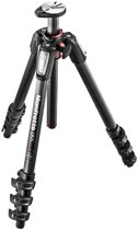 Manfrotto Carbon Tripod MT055CXPRO4
