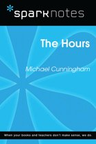 The Hours (SparkNotes Literature Guide)