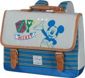 Samsonite Boekentas - Stylies Schoolbag S Disney Mickey College