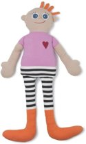Kai Doll Friend mini pink