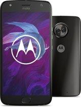 Motorola Moto X4 - 64GB - Dual Sim - Zwart