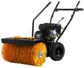 Veegmachine Texas Handy Sweep 645 TG