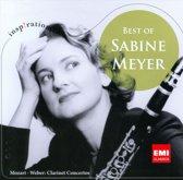 Best of Sabine Meyer