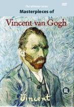 Ultimate Series Van Vincent Van Gog