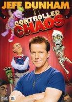 Jeff Dunham - Controlled Chaos