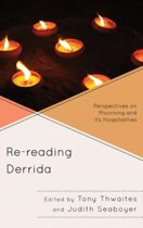 Re-reading Derrida