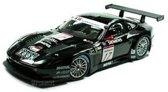 Ferrari 575GTC Team J.M.B. Donington 2004 1:18 Kyosho