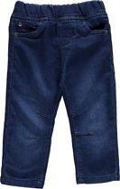Blue Seven Jongens Broek JoggJeans Blauw - Maat 68