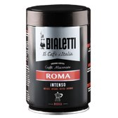 Bialetti Roma gemalen Moka koffie – 250gr