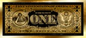 Grande Gouden Dollar
