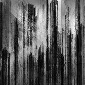 Vertikal -Ltd-