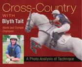 Cross Country with Blyth Tait