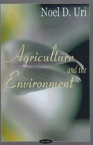 Agriculture & the Environment