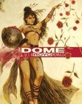 Royo - dome