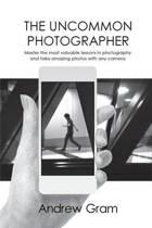 The Uncommon Photographer