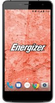 Energizer Energy S600 - 16 GB