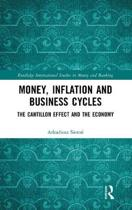 Money, Inflation and Business Cycles