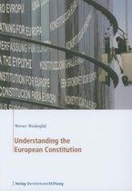 Understanding the European Constitution