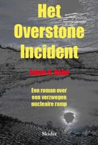 Het Overstone Incident