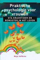 Ankertjes 251 - Praktische psychologie voor vrouwen 1