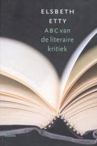 ABC van de literaire kritiek