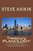 Treasury Planology