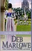 The Earl's Hired Bride