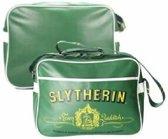 Harry Potter Slytherin Messenger bag