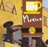 Nu Cafe Mexico