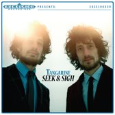 Seek & Sigh (LP+Cd)