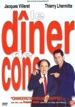 Diner De Cons