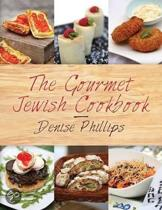 The Gourmet Jewish Cookbook