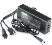HP 391174-001 Binnen 120W Zwart netvoeding & inverter
